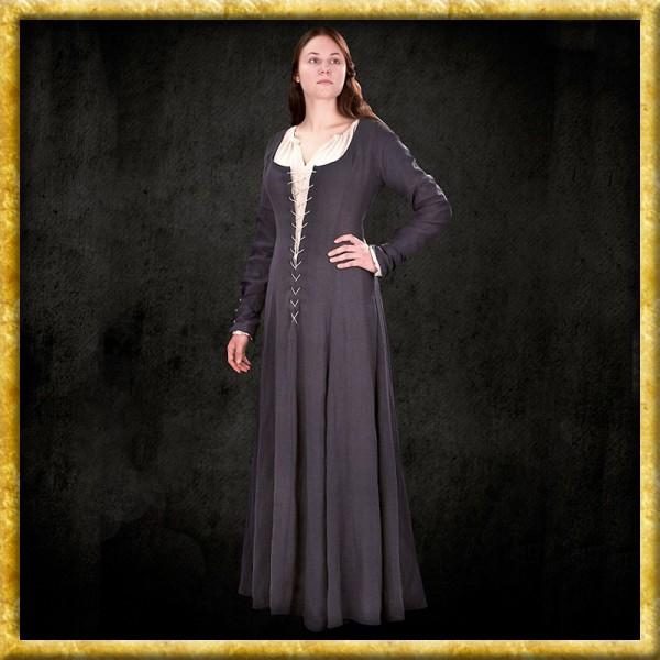 Robin Hood - Kleid Maid Marion