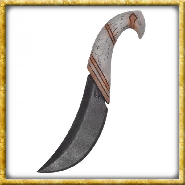 LARP Wurfmesser Elfen