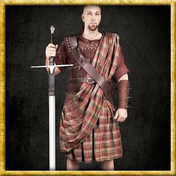 Kilt - William Wallace
