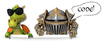 Drachenhort | Waffenmeister Versandkosten sparen