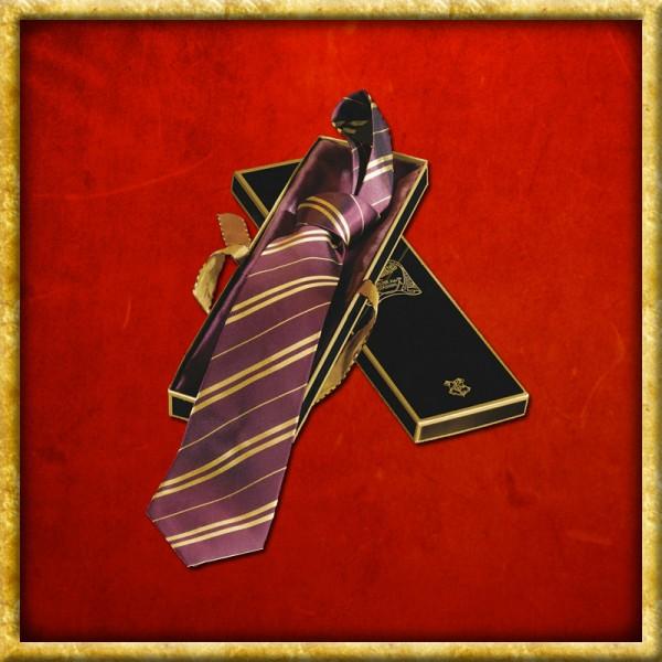 Krawatte - Gryffindor