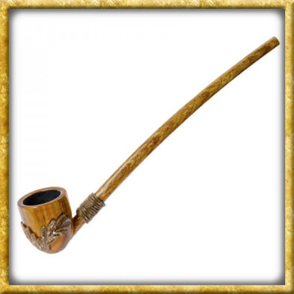Der Hobbit - Bilbo Beutlins Pfeife