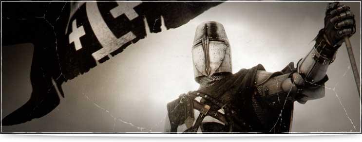 Drachenhort | Mittelalter