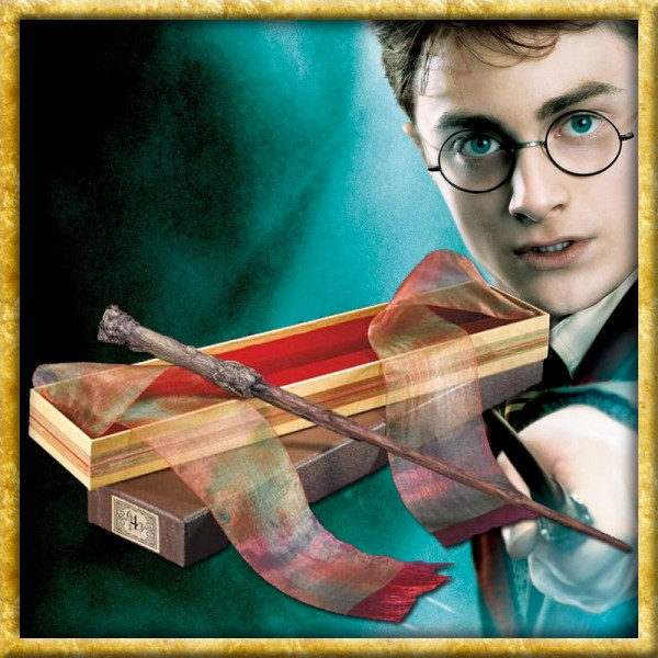 Zauberstab - Harry Potter