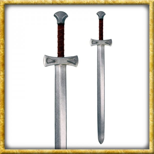 LARP Ritterschwert