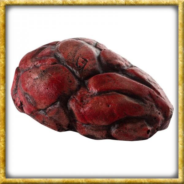 LARP Roter Blutstein