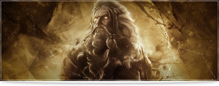 Drachenhort | Götter & Helden
