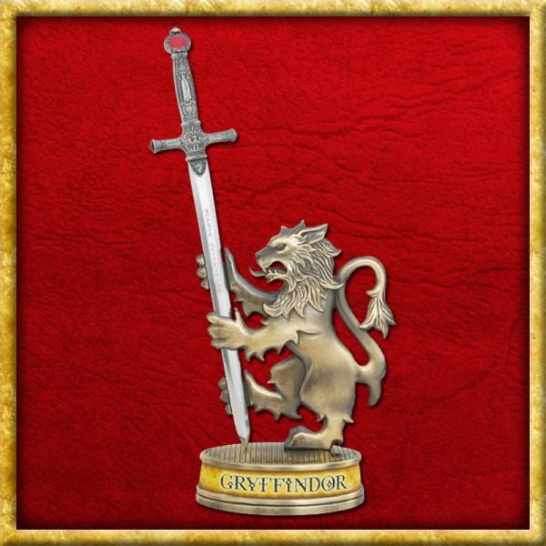 Brieföffner - Schwert Gryffindor