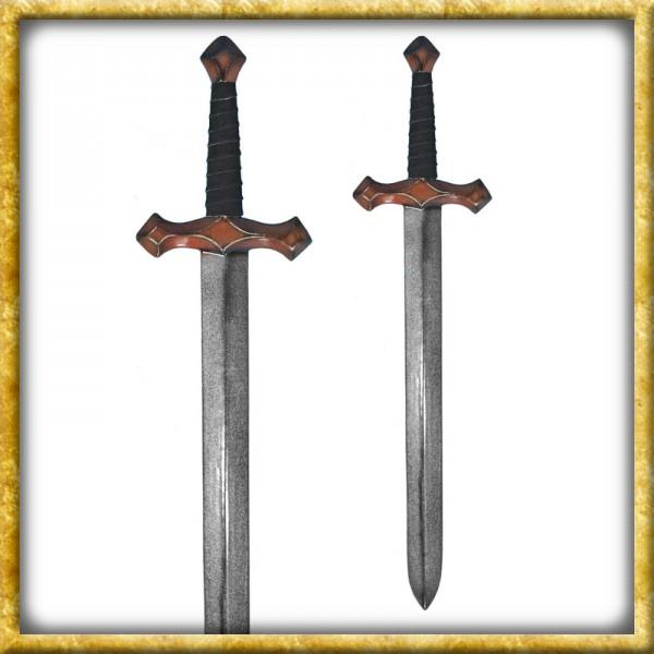 LARP Schwert König