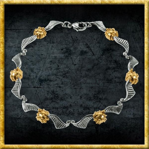 Armband - Quidditch