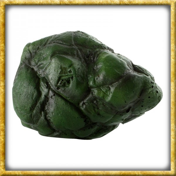 LARP Smaragdstein