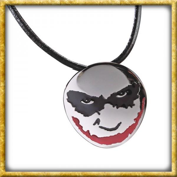 Anhänger - Joker