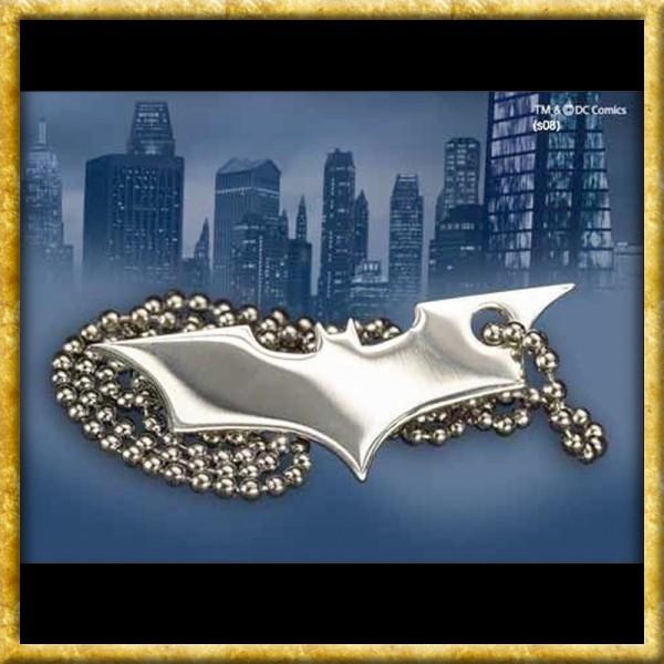 Batman - Kette