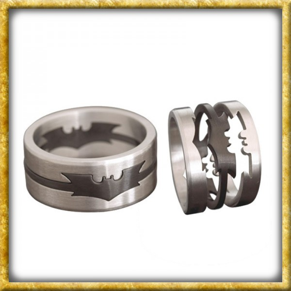 Ring - Puzzle