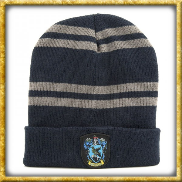 Harry Potter - Beanie Ravenclaw
