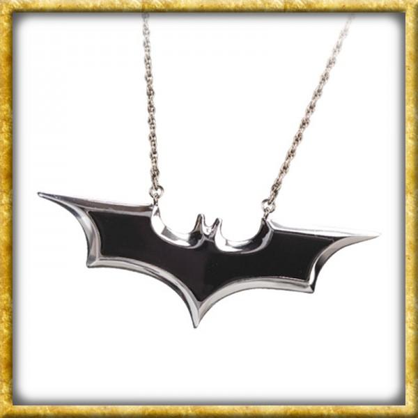 Kette - Dark Knight Emblem