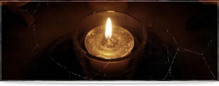 Drachenhort | Duftschalen & Lampen