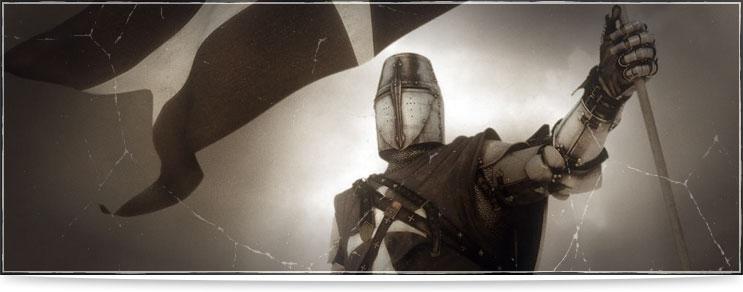 Drachenhort | Ritter Figuren & Statuen