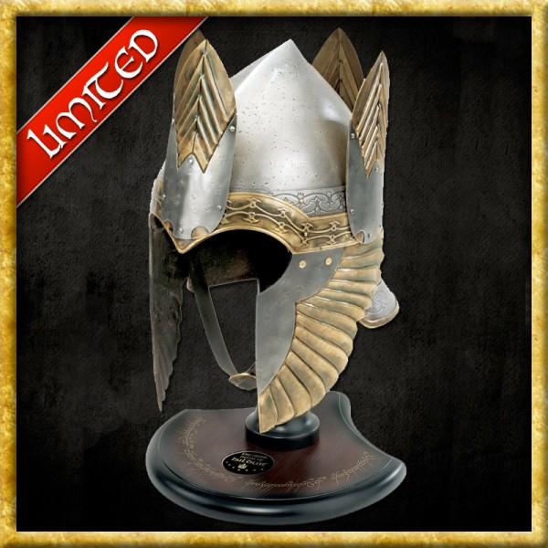 Herr der Ringe - Helm von Isildur