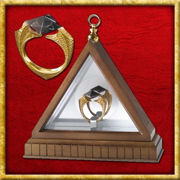 Der Horkrux Ring