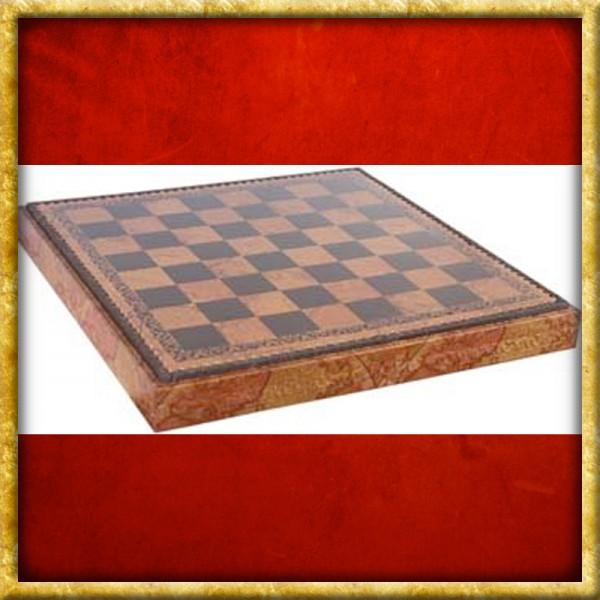 Schachbrett - Ancient World