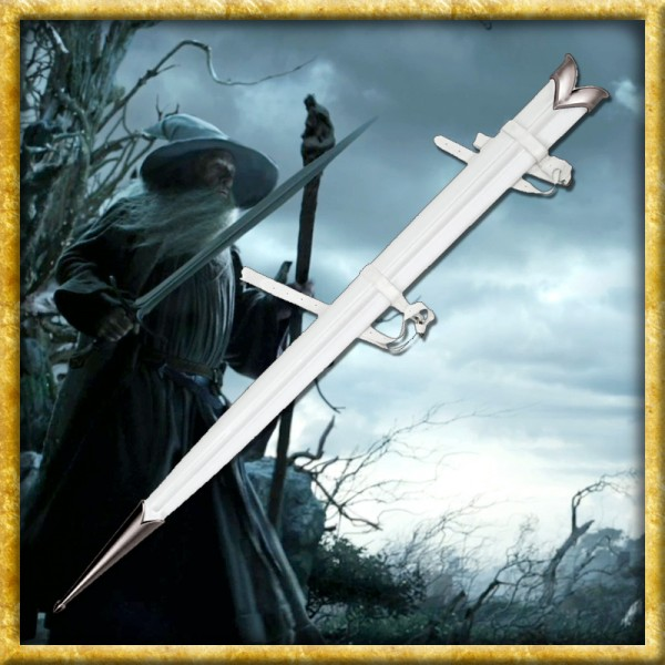 Scheide - Schwert Glamdring