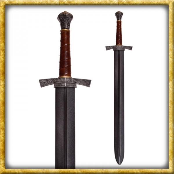 LARP Schwert Soldat