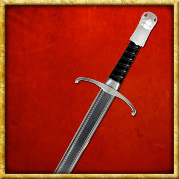 Brieföffner - Longclaw Schwert