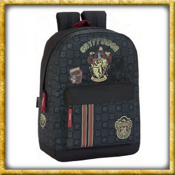 Harry Potter - Rucksack 43cm