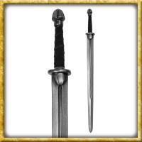 LARP Jian Kriegsschwert