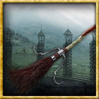 Harry Potter - Feuerblitz Flugbesen