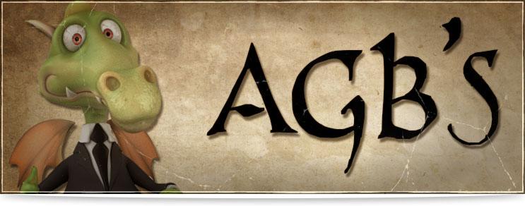 AGB des Drachenhorts