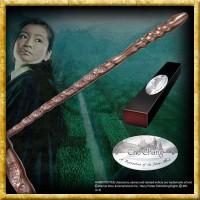 Harry Potter - Zauberstab Cho Chang Charakter-Edition