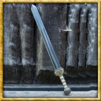 LARP Keltisches oder Römisches Spatha