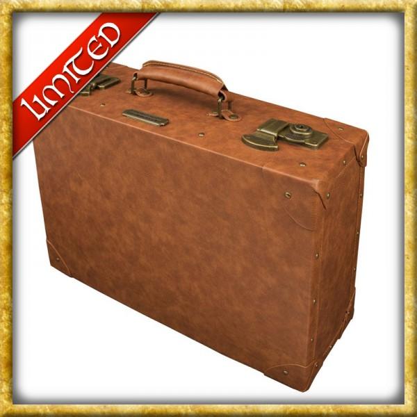 Phantastische Tierwesen - Newt Scamander Koffer