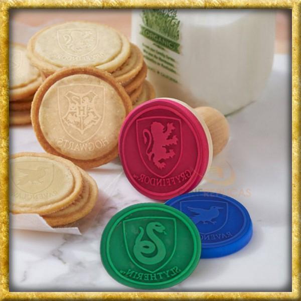 Harry Potter - Keksstempel Wappen