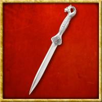 300 - Brieföffner Artemisias Schwert