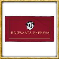 Harry Potter - Handtuch Hogwarts Express