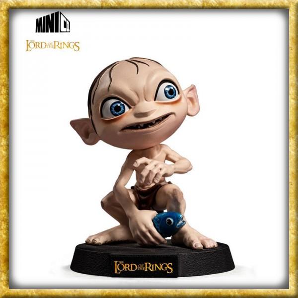 Herr der Ringe - Mini Figur Gollum