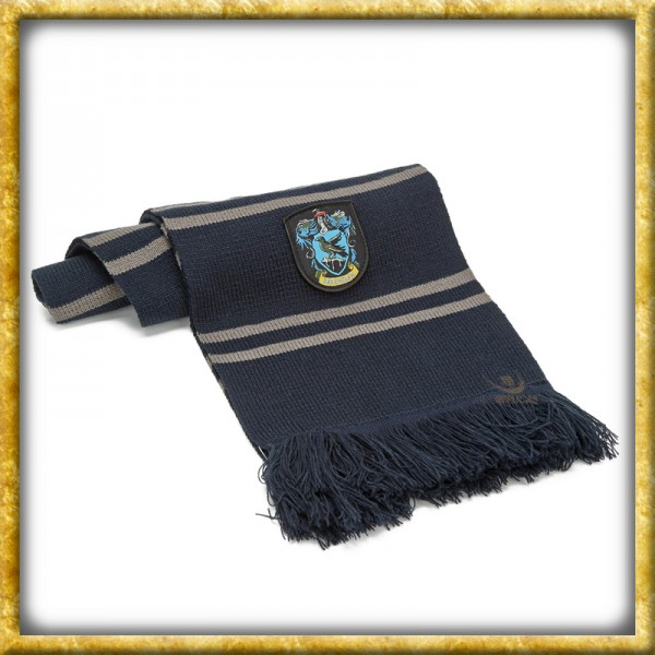 Harry Potter - Schal Ravenclaw