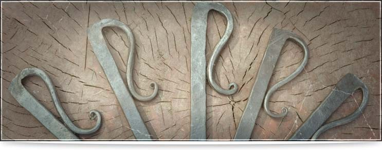 Heringe, Seil, Pflegeprodukte & weiteres Zeltzubehör  | Drachenhort