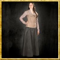 Robin Hood - Reiterkleid Maid Marion