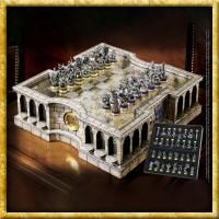 Herr der Ringe - Schach