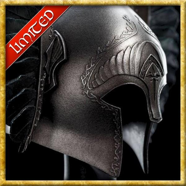 Herr der Ringe - Replik Helm Königsgarde von Gondor