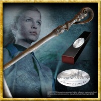 Harry Potter - Zauberstab Fleur Delacour Charakteredition