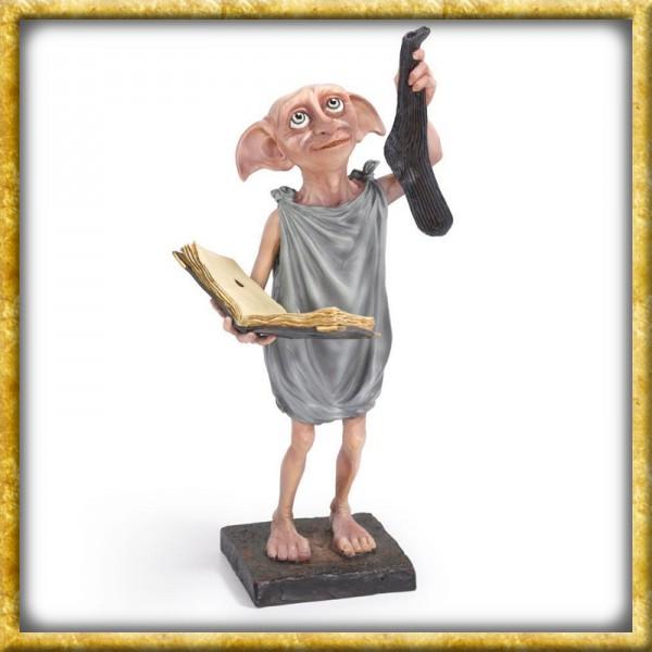 Harry Potter - Skulptur Dobby