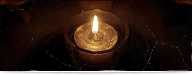 Gothic & Fantasy Duftlampen | Drachenhort