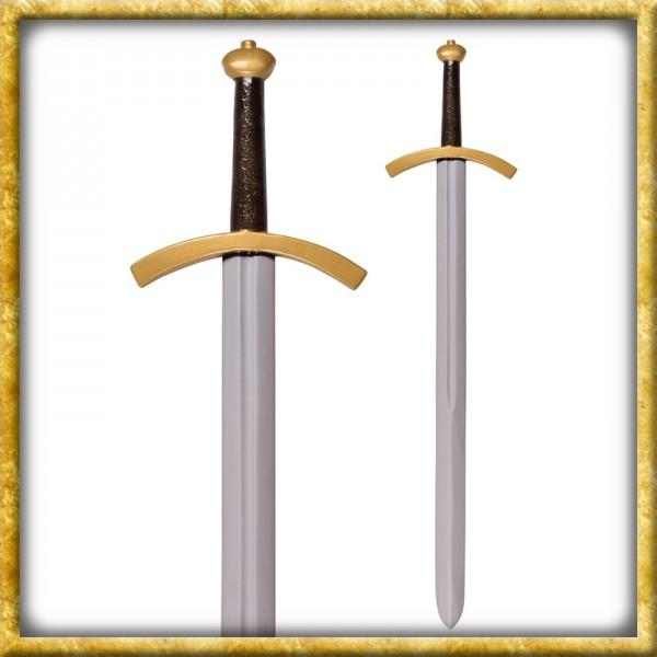 LARP - Schwert des Robb Stark