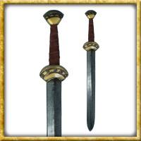 LARP Schwert römisches Gladius