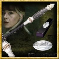 Harry Potter - Zauberstab Narcissa Malfoy Charakter-Edition